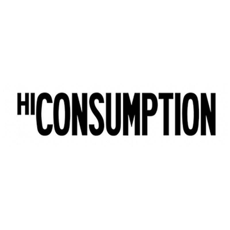 hi-consumption-logo