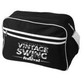 torbice - črna - Viswift
