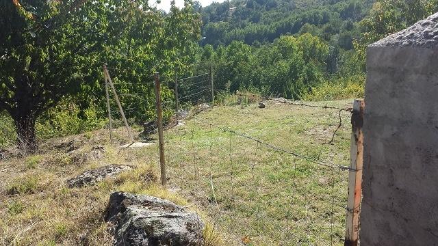 Definicion de valla y cercado que es que significa - Vallar un terreno ...