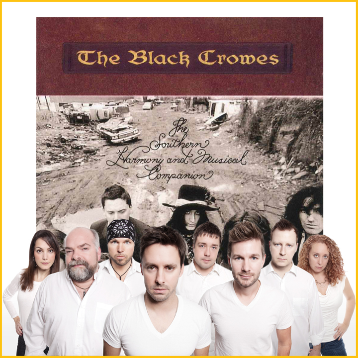 Crowes_full_band_w-album