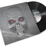 Terminator 2 kommt zum Record Store Day auf Vinyl – in UK!