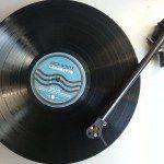 Lazaretto – die Ultra LP von Jack White im Praxistest!
