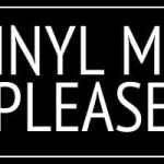 Vinyl Me, Please – ein Plattenclub mit Abofunktion