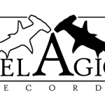 Vinyl Labels: Postrock in Prenzlberg – zu Besuch bei Pelagic Records