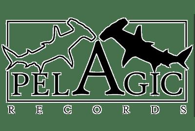 Vinyl Label Pelagic Records aus Berlin