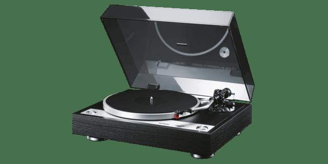 Onkyo CP-1050 Plattenspieler