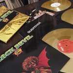 Black Devil Disco Club – Discoklassiker neu auf Vinyl aufgelegt!