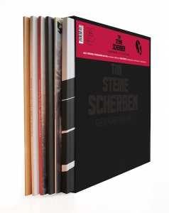 Cover Ton Steine Scherben Vinyl Boxset
