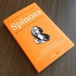 Spinoza, Qualcosa di completamente diverso