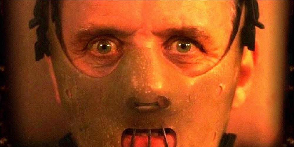 Hannibal-Lecter-face-mask
