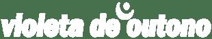 violeta_de_outono_logo_2016_1000px.fw