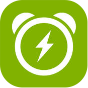 App Icon for Power Nap