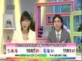動画:5時に夢中!20140502