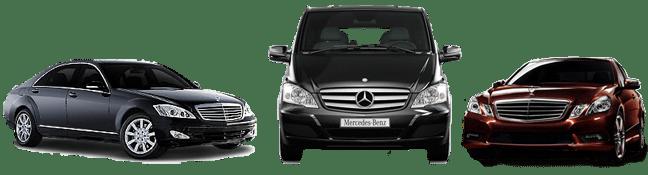 auto_driver