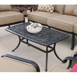 Small Crop Of Patio Coffee Table