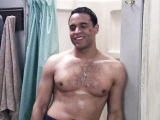 male celebrity porn