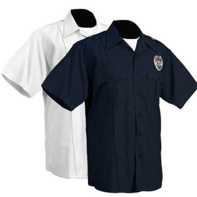 Police_Shirt_wit_4fdbc4af14ec2