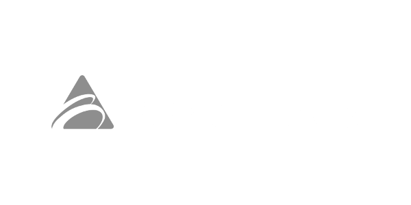 Biostar w