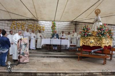 2016-10-12-festividad-virgen-de-las-cruces-122
