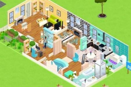 home design story 600x450