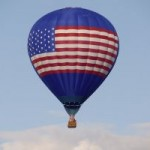 884693_hot_air_balloon