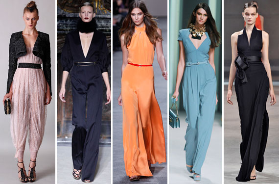 how-to-wear-a-jumpsuit-