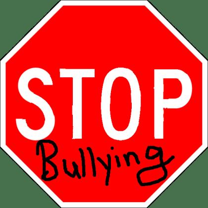cyber-bullying-6