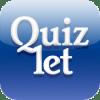 quizlet-app-icon-ios