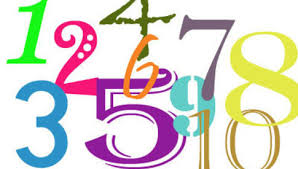 getallen