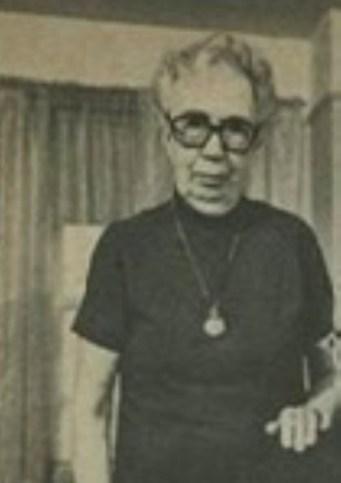MurielVelika