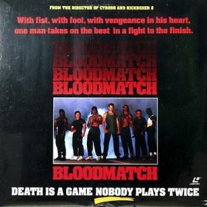 bloodmatchld
