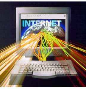 internet_old_computer