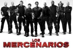 mercenarios_peque