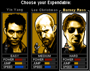 the-expendables-game-cast