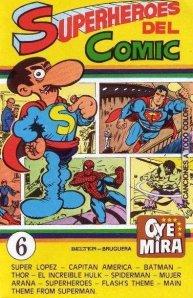 superheroes_cassette