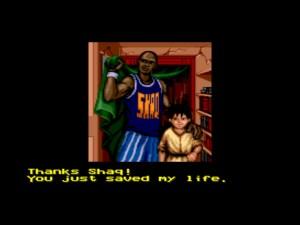 Shaquille O'Neal, Mr. T, Bill Crosby, Michael Jackson… En serio ya joder, qué coño les pasa a los negros con los niños pequeños.