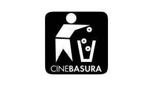 LOGO CINEBASURA ok copia