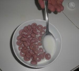 cereales_cuchara