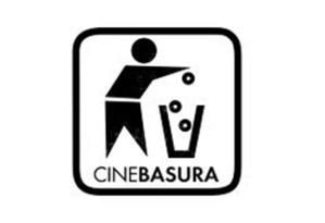 Cinebasura