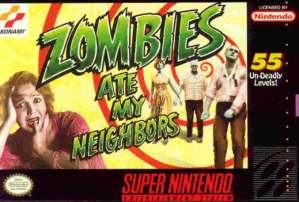 zombies-ate-my-neighbors-snes-cover