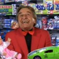 Norbert Degaes, titán de la publicidad