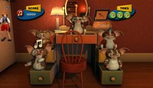 Bedroom_SingingGame