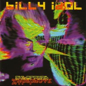 Billy_Idol-Cyberpunk-Frontal