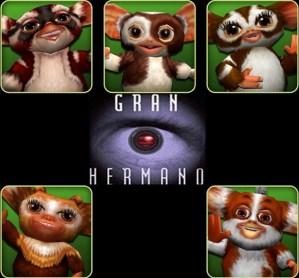 GHermano