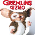 Videojuegos WTF - Gremlins Gizmo, tu mascota virtual