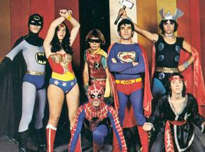 superherois_peque