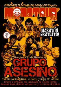 Monstrua 2012_2