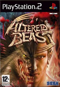 PS2_Altered_Beast_Cover