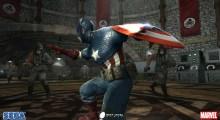 Videojuegos WTF - Los Supercutres de Marvel