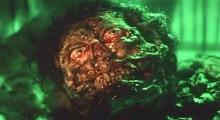 ACTUALIZADO: Los zombies atacan Sitges: maratón de CINEBASURA en directo, caspa italiana a porrillo!